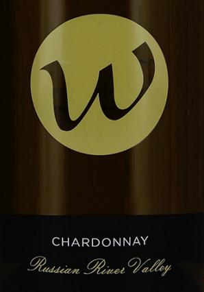 Waugh Chard