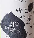 Weingut Pfluger Bio Dyna Mite