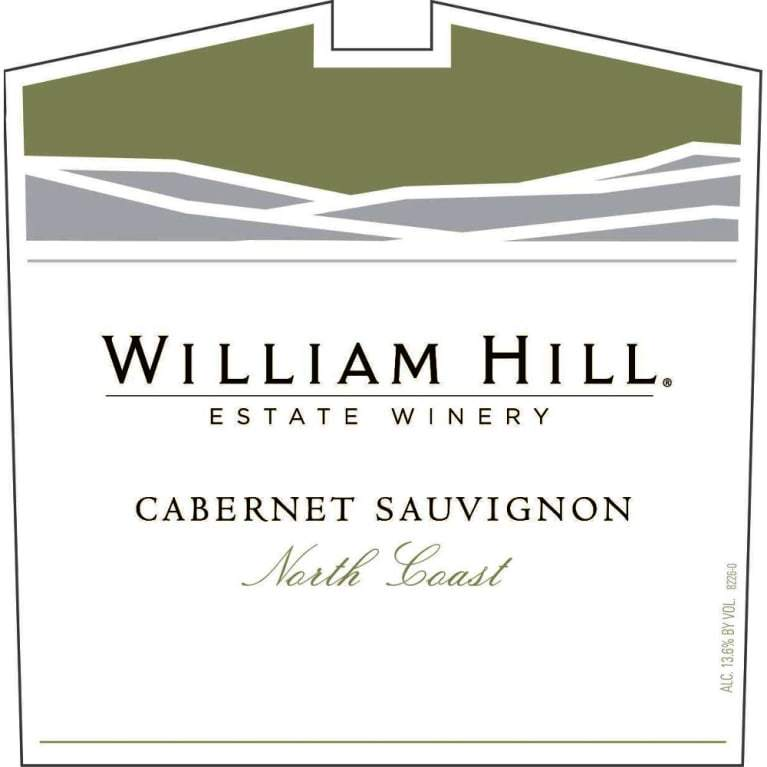 William Hill North Coast Cab