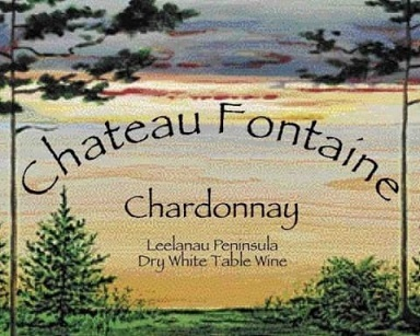 Chateaufontainechardonnay