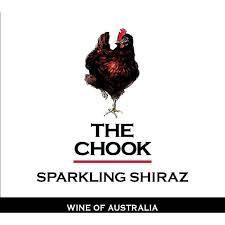Chooksparkling
