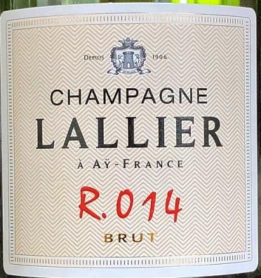 Lallier014