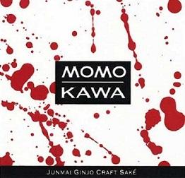 Momokawa Ruby