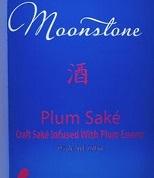 Moonstone Plum