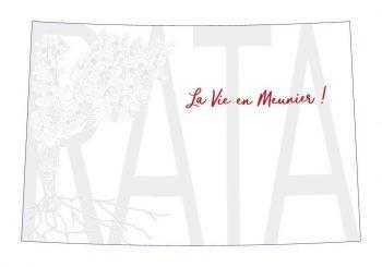 Ratafia La Vie En Meunier Mousse 2 350X245