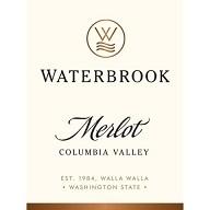 Waterbrook Merlot